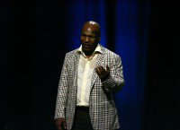 Mike Tyson Reveals History of Sexual Abuse [Video]