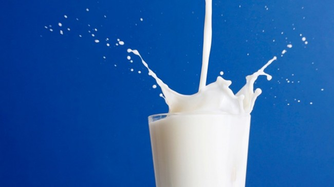 Milk May Have Been Key Ingredient to the Rise of Civilizations