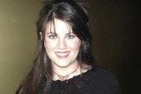 Monica Lewinsky to Use Past Experience to Fight Cyberbullying