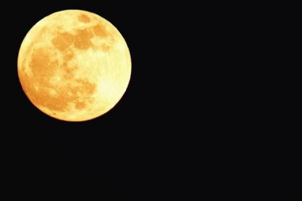 Moon Not Dormant asRecent Volcanoes Rock Lunar Surface