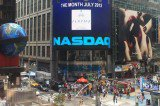 NASDAQ and the Global Economy Slump