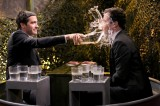 Jimmy Fallon and Jake Gyllenhaal Play 'Water War' [Recap & Video]