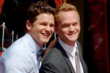Neil Patrick Harris and Husband Join American Horror Story Cast