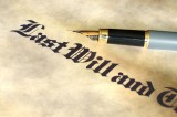 Last Will and Testament : What You Need to Know