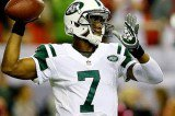 New York Jets a Team Sinking Fast
