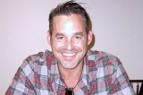 Nicholas Brendon Arrested After Hotel Disturbance