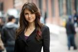 The Vampire Diaries and The Originals Crossover Will Involve Nina Dobrev
