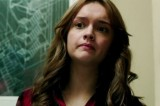 Ouija: No Need to Tell Yourself It Is a Game (Review/Trailer)