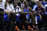 Oklahoma City Thunder Possibly In Trouble