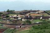 P.W. Botha Dragged into Nkandla Debacle
