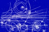 Could Quantum Mechanics Change Forever After Shocking Electron Study?
