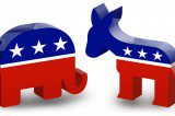 Republican Party Needs to Gain Only 6 Seats to Control Senate: Key States
