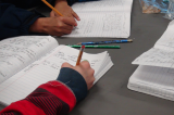 Common Core Carries on Amidst Controversy