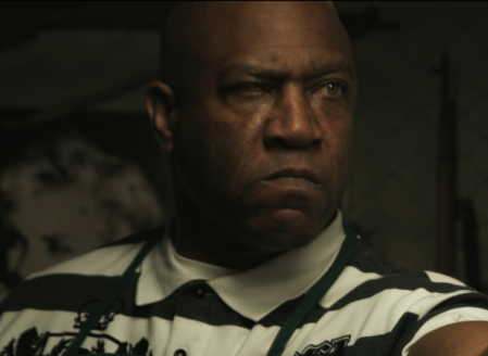 Tiny Lister Exclusive Johnny Dynamo Season Two Interview