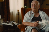 St. Vincent Bill Murray Gives Oscar Worthy Performance (Review/Trailer)