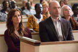 The Good Lie: Reese Witherspoon in the Best Feel Good Film of 2014