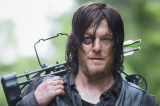 The Walking Dead: Strangers Piece Meal (Review)