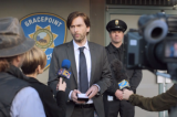 Gracepoint: Who Killed Danny…Really?