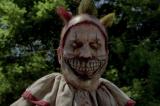 American Horror Story Freak Show: Tears of a Twisty Clown
