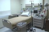 Ebola Free Nurse Amber Vinson Released by Emory University Hospital