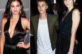 Selena Gomez Dumps Justin Bieber Over Kendall Jenner