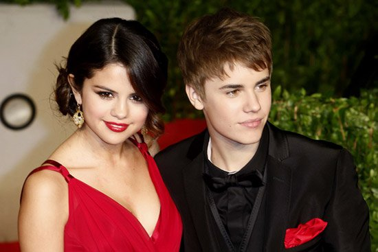 Selena Gomez and Justin Bieber Allegedly Split Over Empty Marriage Promise
