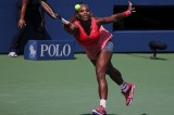 Serena Williams Fights Back at WTA Finals in WTA No. 1 Battle