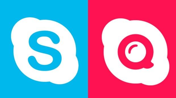 Skype Has New Qik Video App for Mobile