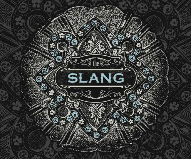 The Slang Underground Examinations