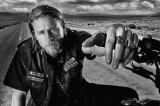 'Sons of Anarchy': Cat Is Out of the Bag [Review]