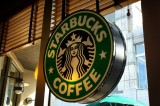 Starbucks Plans to Deliver