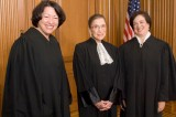 Supreme Court Justices Lied About Texas Voter ID Law in Dissent?
