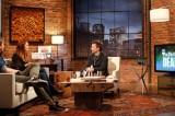 'The Walking Dead': 'Talking Dead' About 'Strangers' [Review]