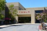 Tesla Motors Sales May Be Banned in Michigan