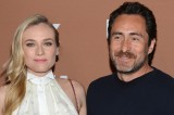 'The Bridge' Reaches the End of Its Road