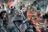 The Hobbit 3 Final Battle Plot Revealed (Video)