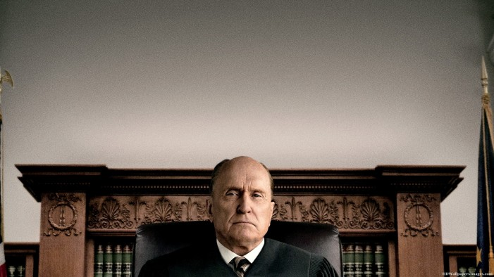 'The Judge': The Verdict Is Mixed