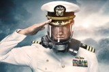 The Last Ship Shows Possible Ebola Pandemic Scenario?