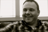 The Oddity of Mark Driscoll's Resignation