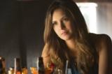 The Vampire Diaries Season 6 Episode 4: Black Hole Sun [Recap/Review]