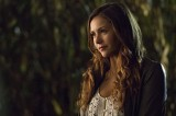 The Vampire Diaries: The World Has Turned and Left Me Here [Recap/Review]