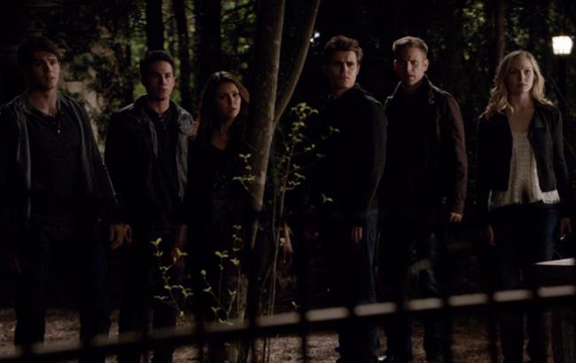 vampire diaries season 5 episode 6 recap