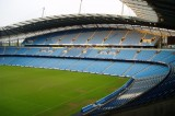 Manchester Derby Preview