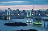 Japan Facing Multiple Natural Disasters