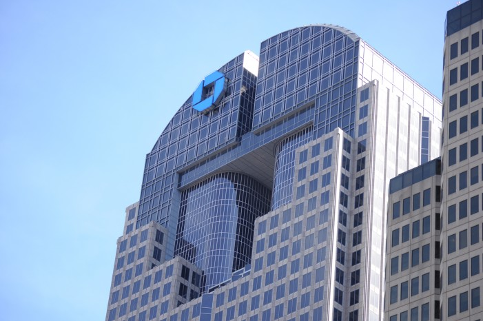 JP Morgan Chase Releases Update on Latest Cyberattack