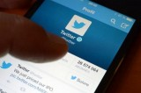 Twitter Adds Tweets of Strangers to Timelines