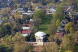 University of Virginia Student Remains May Have Been Found