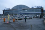 Russia Total CEO Killed at Moscow Vnukovo Airport