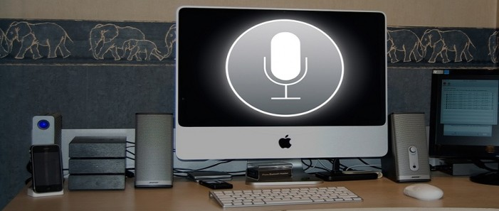 Voice Recognition Software: The Next Big Security Threat?