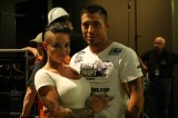 War Machine Claims He Was Victimized in Christy Mack Beating